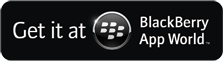 BlackBerry GPS Speedometer download
