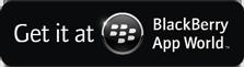 BlackBerry GPS Speedometer download